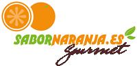 Blog Sabor Naranja