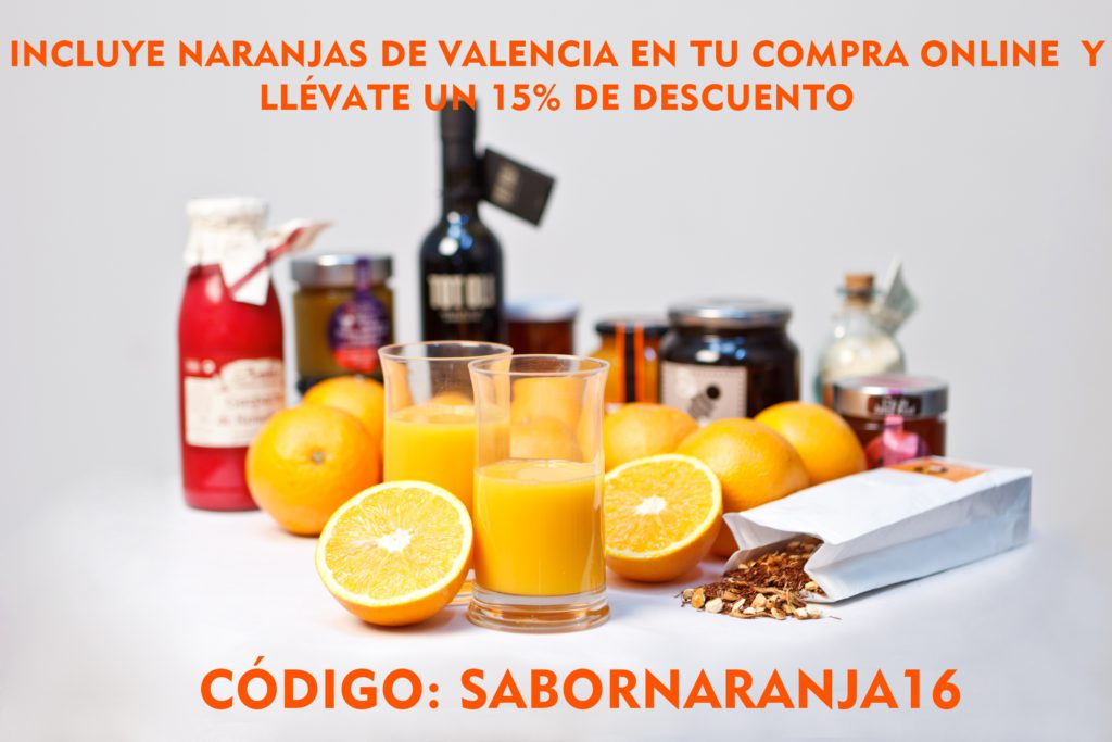 lotes-gourmet_sabor-naranjas-online_descuento